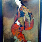 Bucci's The Japanese