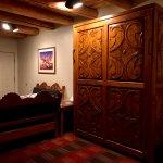 Sagebrush Inn & Suites Foto