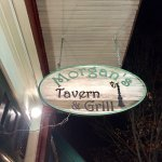 Morgan's Tavern & Grill Photo
