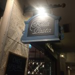Bella Pasta Photo