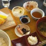 Michi-no-Eki Uzushio