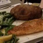 Deep Lagoon Seafood Photo