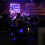 Фотография Jazz at Jack's