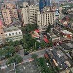 Kilin Jiaoxi Photo