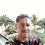 Crown Paradise Club Cancun Photo