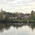 The Great House At Sonning Photo