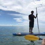 Kayak Transparent Photo