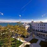 Photo of JW Marriott Venice Resort & Spa