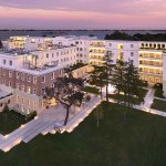 JW Marriott Venice Resort & Spa Foto
