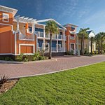 Photo of Fairfield Inn & Suites Key West