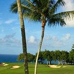 Photo de Westin Princeville Ocean Resort Villas