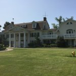 Gambar Riverbend Inn and Vineyard