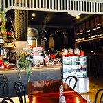Our Place Wine and Espresso Bar Photo