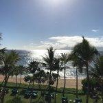 Marriott's Maui Ocean Club - Molokai, Maui & Lanai Towers Photo
