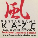 KA-ZE Sushi and Beyond照片