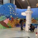 高雄國際機場13