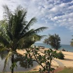Vinpearl Resort & Spa Phu Quoc Photo