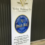 Photo of Valley Brewing Company