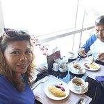 Holiday Villa Johor Bahru City Centre Photo