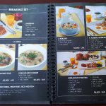 Photo of Cafe Benoni