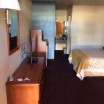 Days Inn Willcox Foto