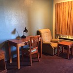 Foto de Days Inn Willcox