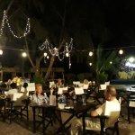Muine Bay Resort Photo