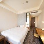 ภาพถ่ายของ Kokusai 21 Hotel