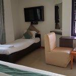4 Beds - Aishwarya Led Royal, Mysore - Traveller G
