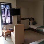 3 - Beds - Aishwarya Led Royal, Mysore - Traveller G
