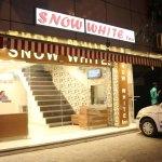Hotel Snow White Inn