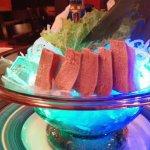 Foto de Yokohama Japanese Restaurant