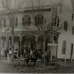 Newburg Inn Grill House & Bar