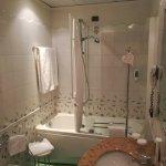 Photo of Best Western Hotel Firenze