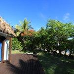 Navutu Stars Fiji Hotel & Resort Foto