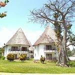 Photo of Neptune Village Beach Resort & Spa