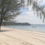 Sokha Beach Resort Photo