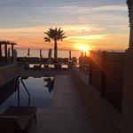 Alexander The Great Beach Hotel Photo