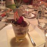 Photo of Savoy Dolomites Luxury Spa Hotel