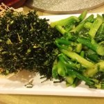 Restoran Tang Dynasty Photo