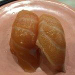 争鲜回转寿司 - 文化路照片