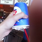 Dairy Queen Picture
