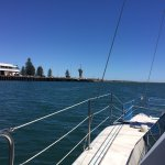 Viking Yacht Charters Photo