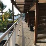 Hotel Ylang Ylang Photo
