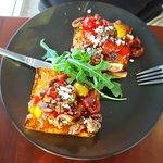 Portofinos Restaurant, Cafe & Function Venue لوحة