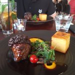 Portofinos Restaurant, Cafe & Function Venue صورة فوتوغرافية