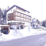 Chalet Caminetto Photo