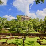 Dream Day Tours Sri Lanka Photo