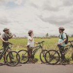 Go Ebike Bali Image