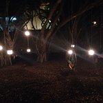 Hesperia Eden Club Photo